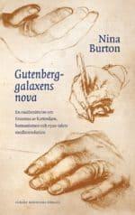 Augustpriset-2016-bok-Gutenberggalaxen