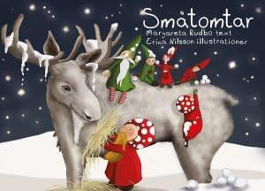 Bokomslag-Smatomtar-9789188265678