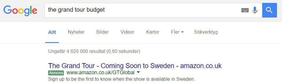 grand-tour-google