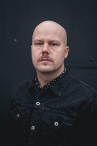 Bjorn-Gadd-Bokfabriken-2017