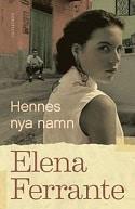 Bokomslag-Hennes-nya-namn