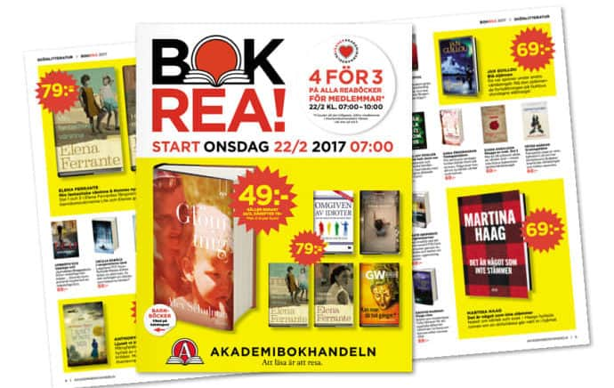 Akademibokhandeln-REA-katalog-2017