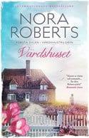 Bokomslag-Vardshuset-Nora-Roberts-9789100171520