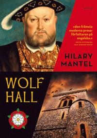 wolf-hall_storpocket