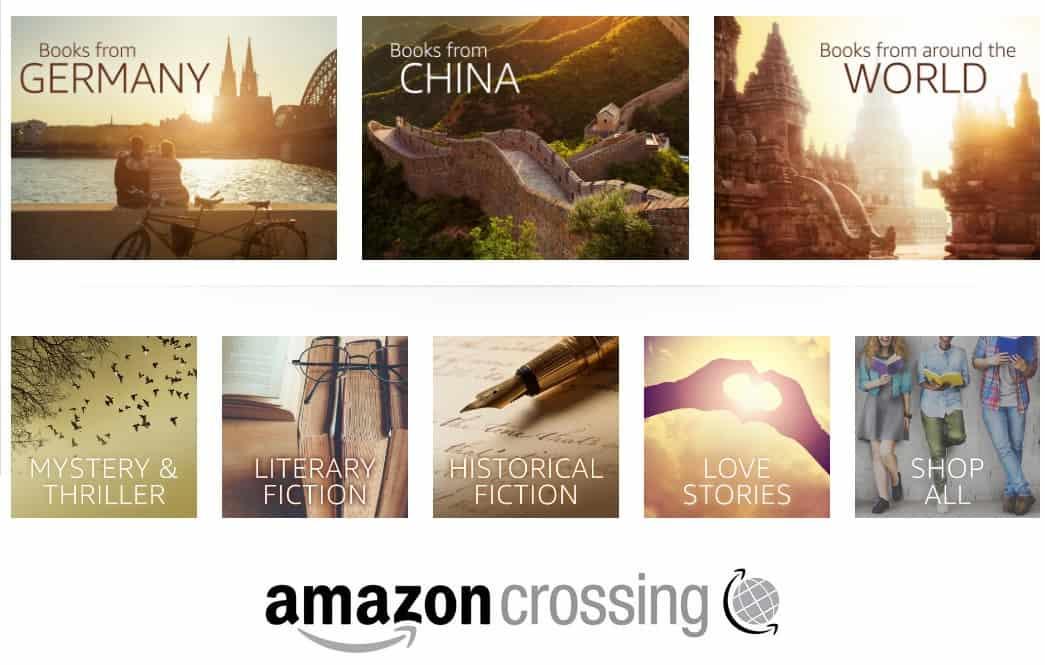 AmazonCrossing-bild-exempel