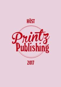 Katalog_PRINTZ_HOST_2017