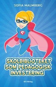 skolbiblioteket_hi